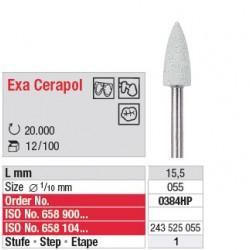Exa Cerapol - Etape 1 - 0384HP
