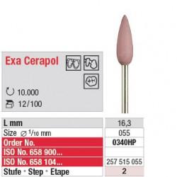 Exa Cerapol - Etape 2 - 0340HP