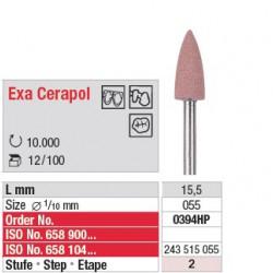 Exa Cerapol - Etape 2 - 0394HP