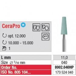 CeraPro - 8002.040HP