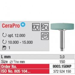 CeraPro - 8003.150HP