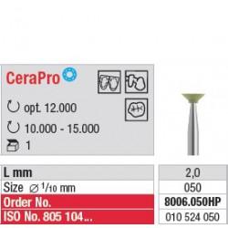 CeraPro - 8006.050HP