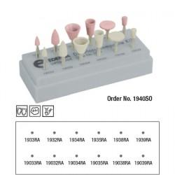DiaGloss Composite Kit - 1940SO