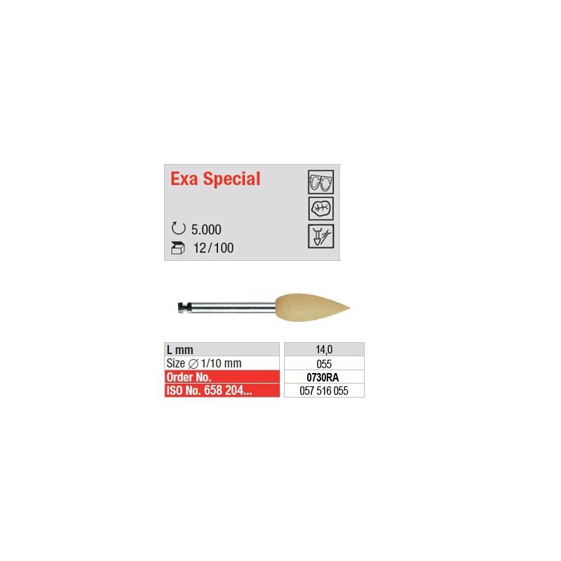 Exa Special - 0730RA