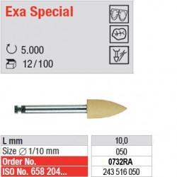 Exa Special - 0732RA
