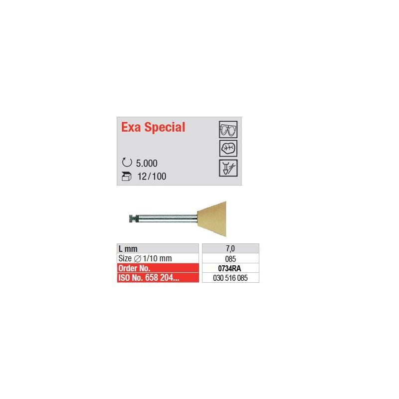 Exa Special - 0734RA