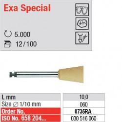 Exa Special - 0735RA