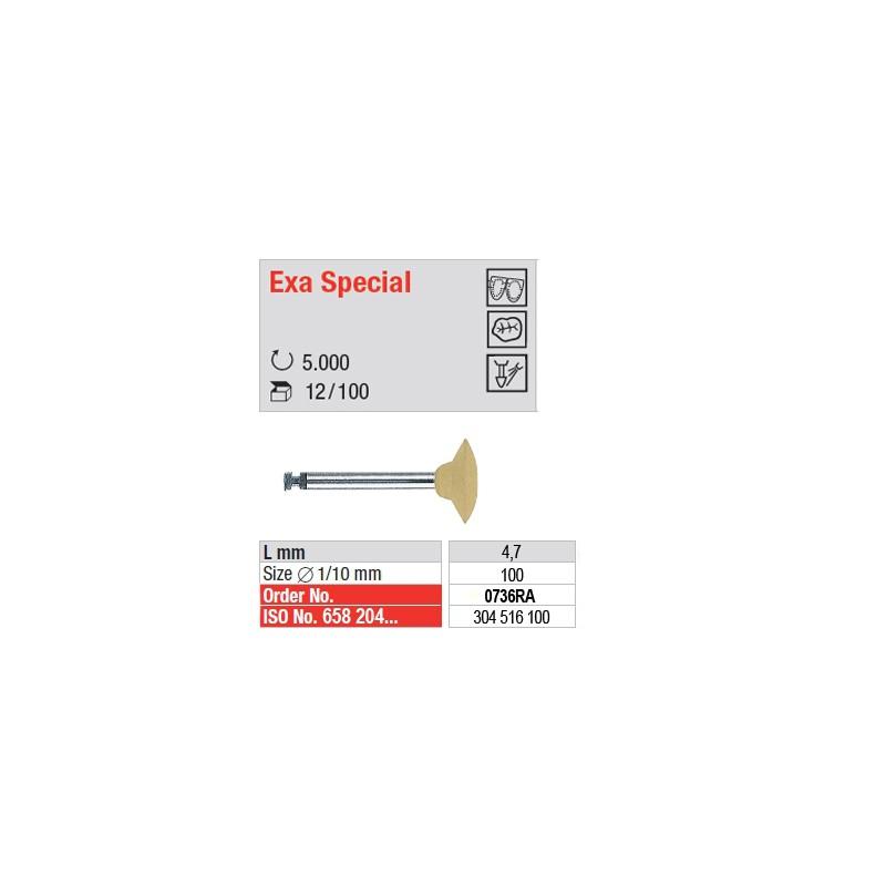 Exa Special - 0736RA