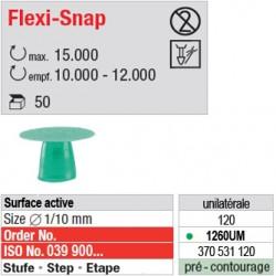 Flexi-Snap - 1260UM
