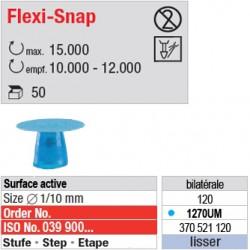 Flexi-Snap - 1270UM