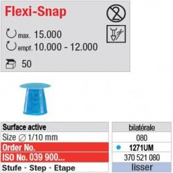 Flexi-Snap - 1271UM