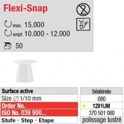 Flexi-Snap - 1291UM