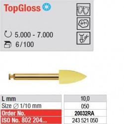 TopGloss - 20032RA