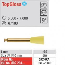 TopGloss - 20035RA