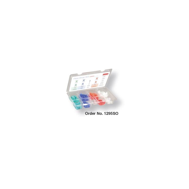 Flexi- Snap Kit - 1295SO