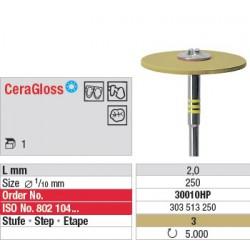 CeraGloss - Etape 3 - 30010HP