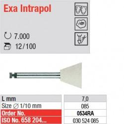 Exa Intrapol - 0534RA