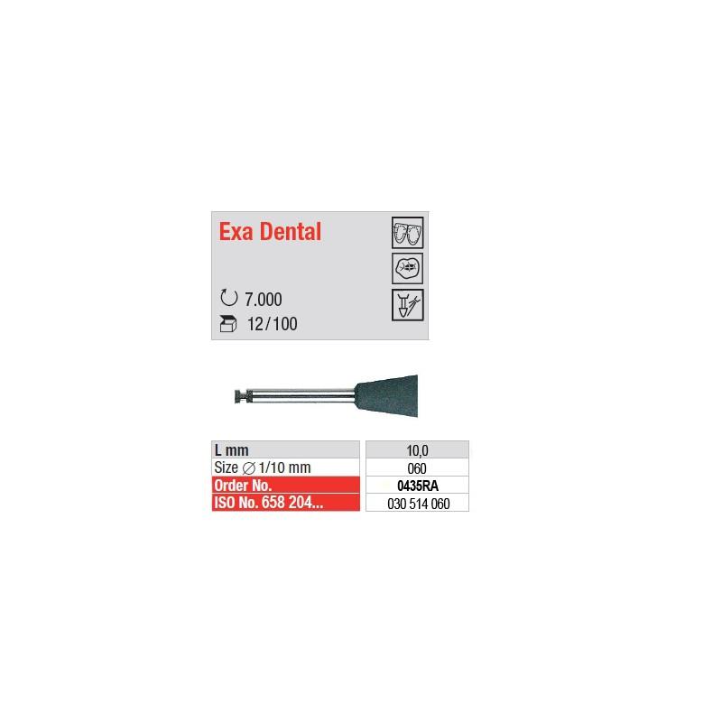 Exa Dental - 0435RA