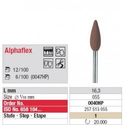 Alphaflex - Etape1 - 0040HP