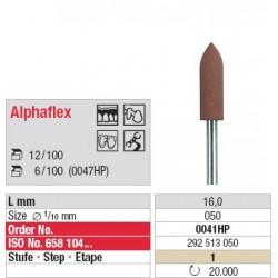 Alphaflex - Etape1 - 0041HP