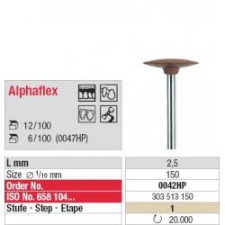 Alphaflex - Etape1 - 0042HP