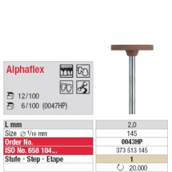 Alphaflex - Etape1 - 0043HP