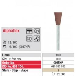 Alphaflex - Etape1 - 0045HP