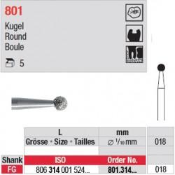801 314 018-Boule