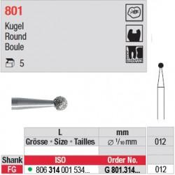 G 801.314.012-Boule