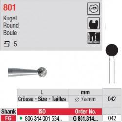 G 801.314.042-Boule