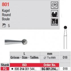 SG 801.314.018-Boule