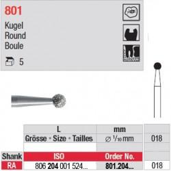 801.204.018-Boule