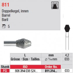 811.314.033-Baril