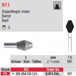 G 811.314.047-Baril