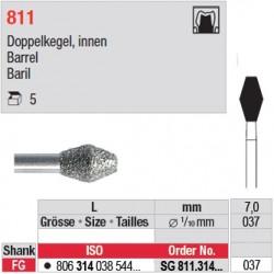 SG 811.314.037-Baril