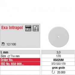 Exa Intrapol - 0502UM