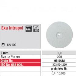 Exa Intrapol - 0510UM
