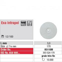 Exa Intrapol - 0511UM