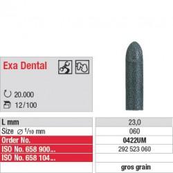 Exa Dental - 0422UM