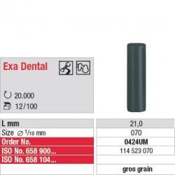 Exa Dental - 0424UM