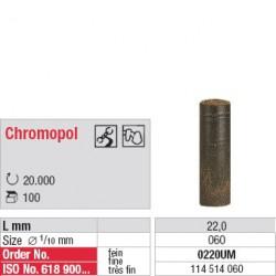 Chromopol - 0220UM