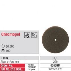 Chromopol - 0202UM