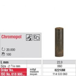 Chromopol - 0221UM