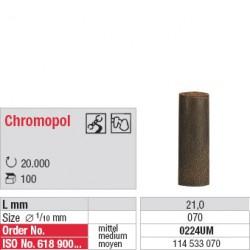 Chromopol - 0224UM