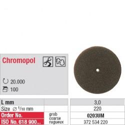 Chromopol - 0203UM