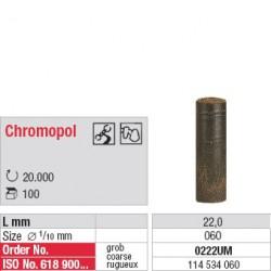 Chromopol - 0222UM