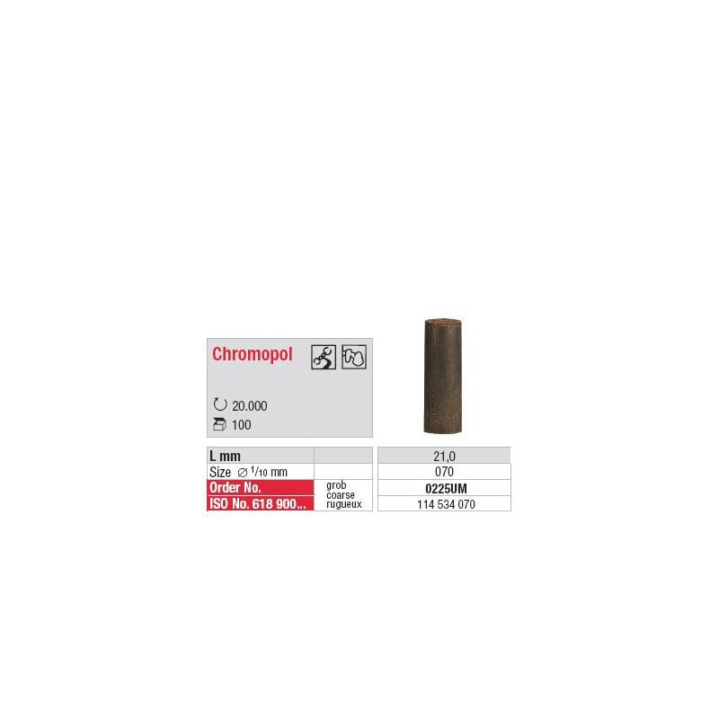 Chromopol - 0225UM
