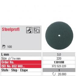 Steelprofi - 1301UM
