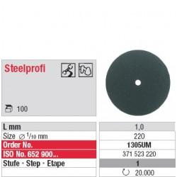 Steelprofi - 1305UM