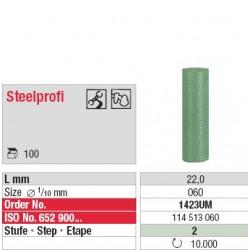 Steelprofi - 1423UM